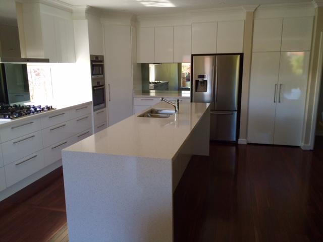 Ikea Kitchens Perth Western Australia